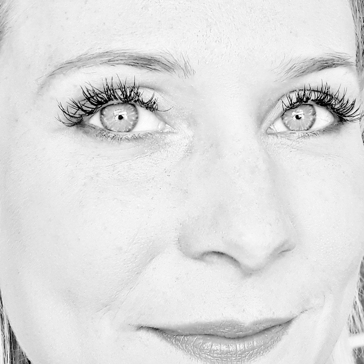 Make-up bij Apotheekteam