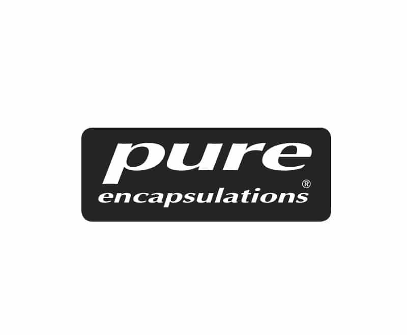 Pure Encapsulations voedingssupplementen bij Apotheekteam