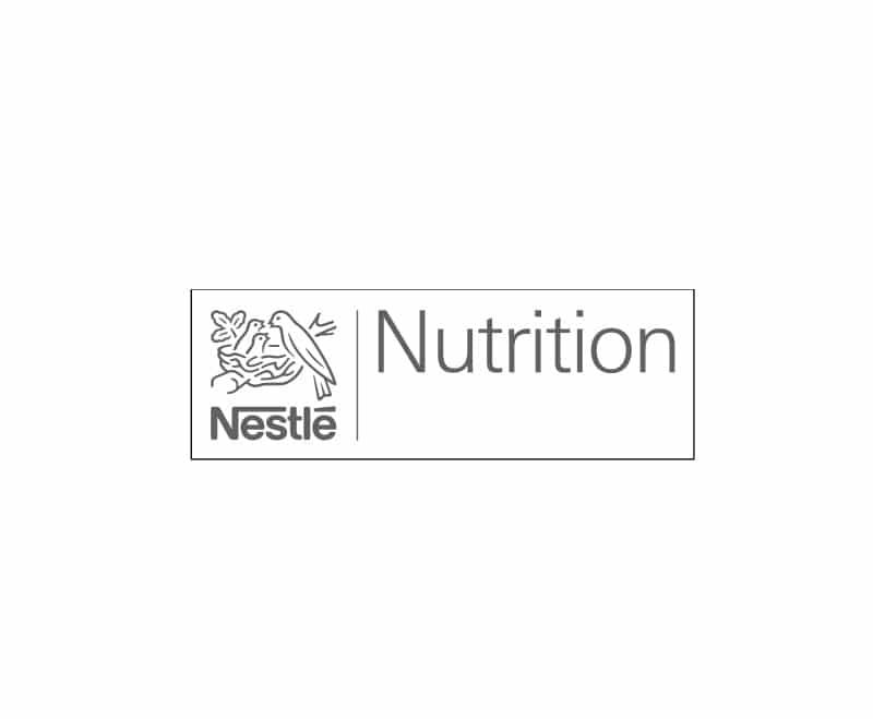 Nestlé Baby babyvoeding bij Apotheekteam