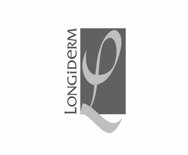 Longiderm huidverzorging bij Apotheekteam