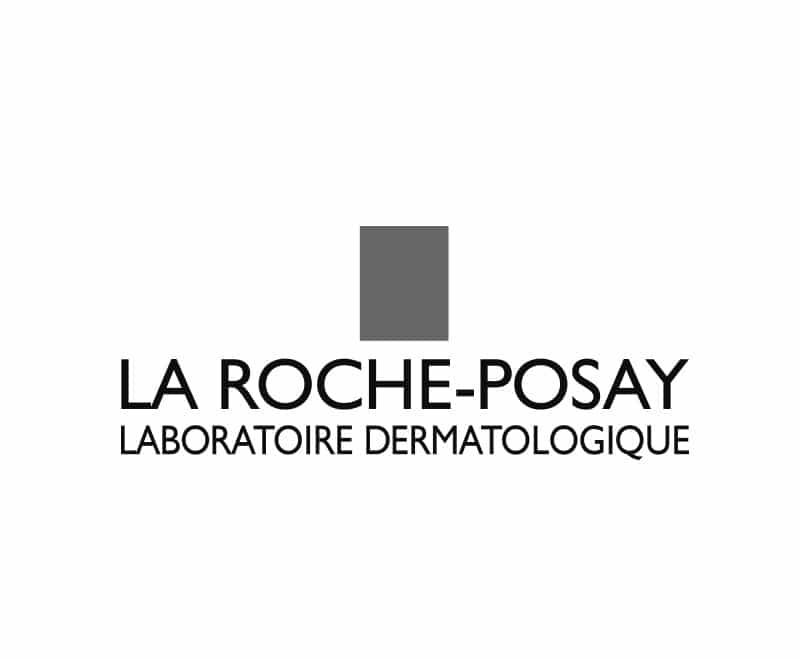 La Roche Posay huidverzorging bij Apotheekteam