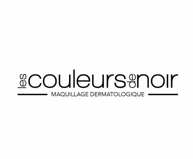 Les Couleurs Noir make-up bij Apotheekteam