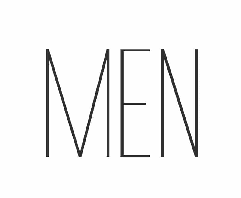 Lierac HOMME huidverzorging voor mannen bij Apotheekteam