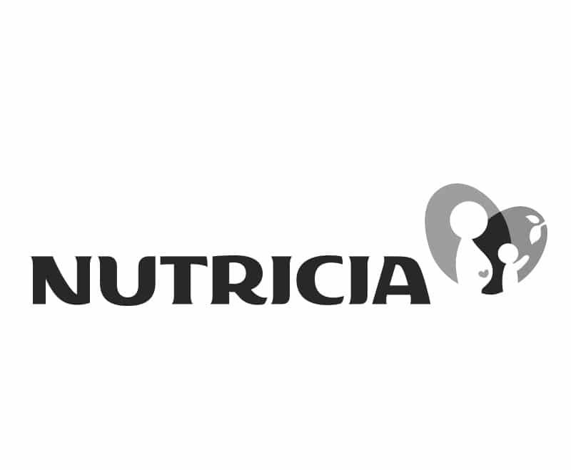 Nutricia babyvoeding bij Apotheekteam